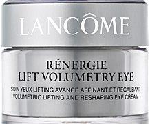 Lancôme Rénergie Review