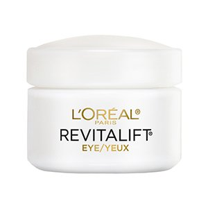 RevitaLift Complete Eye Cream Review