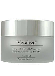Veralyze Eye Cream