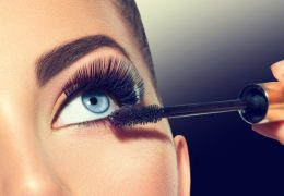 Best Eyelash Growth Products