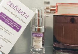 RevitaLume Dark Circles Cream