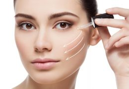 Best anti wrinkle treatments