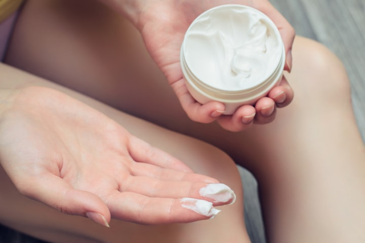 Best Cellulite Cream That Works