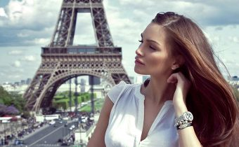 French hair style secrets