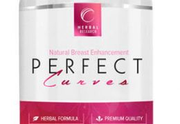 Perfect Curves Pills