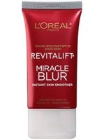 RevitaLift Miracle Blur