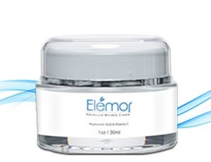 Elemor Advanced Anti-Wrinkle Cream Review
