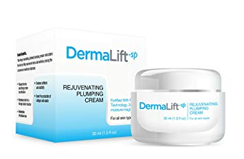 Dermalift anti-aging cream review