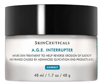 Skinceuticals A.G.E. Interrupter Review