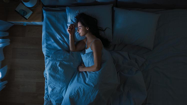 7-Ways-To-Lose-Weight-While-Sleeping